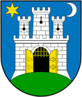 City of Zagreb
