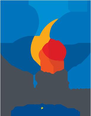 Univerzijada logo