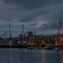BG_Header_Rijeka@2x