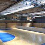 Rijeka-Sportska-dvorana-Zamet-21