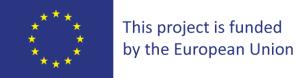 EU-funding-logo