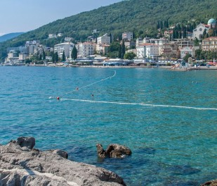 Opatija_smart-travel-10