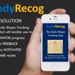 BodyRecog