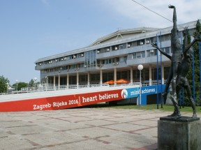 mural dom sportova