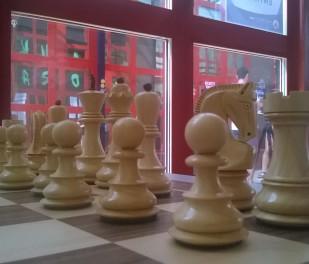 Šah 2 (3)