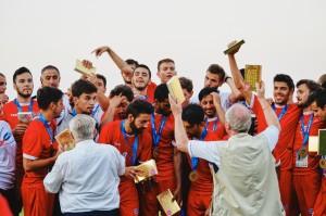 0 19-7-Zagreb-FootballFinals-Zala-536