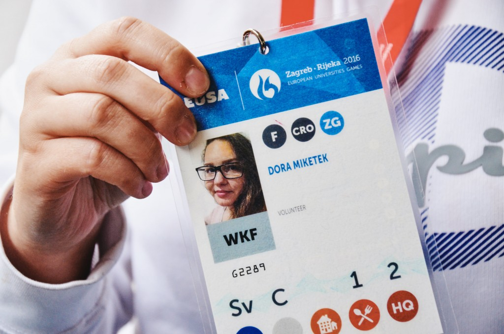 16-7-Zagreb-Medical Support-Matea Vidulic-16-7-Zagreb-Medical support-Matea Vidulic (18)