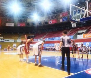 17-7-Zagreb-basketball-35