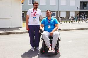 17-7-zagreb-paraolimpijski-Milan Pavicic-IMG_1819