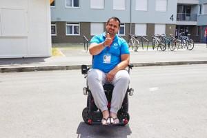 17-7-zagreb-paraolimpijski-Milan Pavicic-IMG_1829
