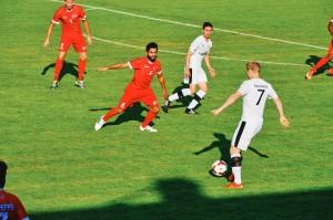 19-7-Zagreb-FootballFinals-Zala-501