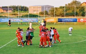 19-7-Zagreb-FootballFinals-Zala-507