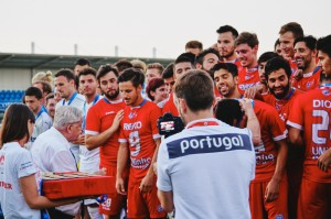 19-7-Zagreb-FootballFinals-Zala-529