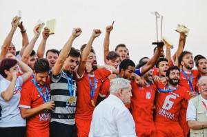 19-7-Zagreb-FootballFinals-Zala-538
