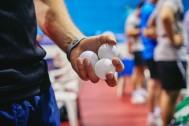 19-7-Zagreb-Stolni tenis-Mirna Pibernik-454