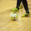 21-7-Zagreb-Futsal-Dorijan Sipus (51)