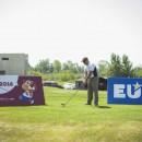 21-7-Zagreb-Golf-Dorijan Sipus (2)