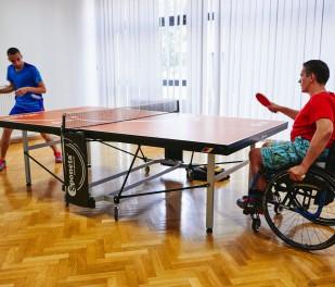21-7-Zagreb-Parasportasi-MilanPavicic-679