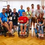 21-7-Zagreb-Parasportasi-MilanPavicic-681