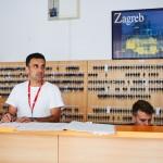 21-7-Zagreb-Recepcija-MirnaPibernik-662