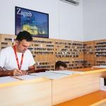 21-7-Zagreb-Recepcija-MirnaPibernik-664