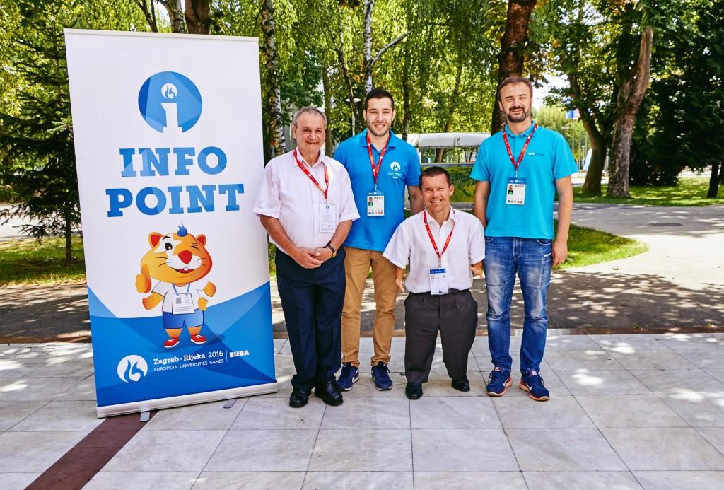 23-7-Zagreb-EUParaOlimpPredsjednikObilazak-MirnaPibernik-880
