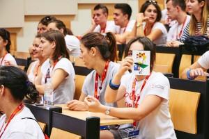 23-7-Zagreb-Volonteri-DavorkaGasparovic-911