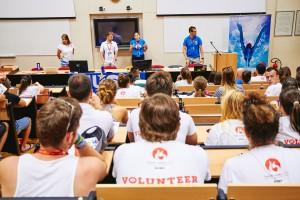 23-7-Zagreb-Volonteri-DavorkaGasparovic-928