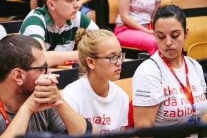 23-7-Zagreb-Volonteri-DavorkaGasparovic-950