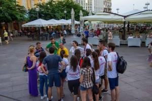 24-7-Rijeka-Proba ceremonije zatvaranja  001