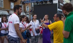 24-7-Rijeka-Proba ceremonije zatvaranja  005