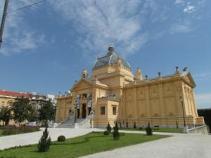 24-7-Zagreb-Architecture-Anna McEwan 003
