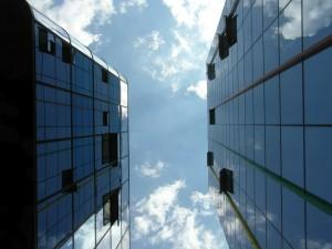 24-7-Zagreb-Architecture-Anna McEwan 009