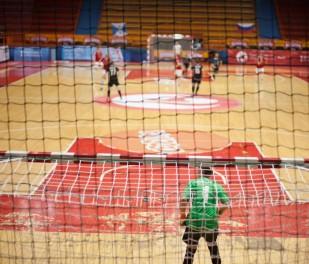24-7-Zagreb-Futsal-Dorijan Sipus (1)