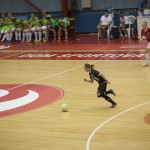 24-7-Zagreb-Futsal-Dorijan Sipus (13)
