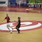 24-7-Zagreb-Futsal-Dorijan Sipus (14)