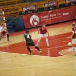 24-7-Zagreb-Futsal-Dorijan Sipus (17)