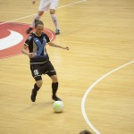 24-7-Zagreb-Futsal-Dorijan Sipus (18)