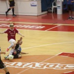 24-7-Zagreb-Futsal-Dorijan Sipus (21)