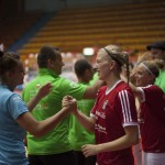 24-7-Zagreb-Futsal-Dorijan Sipus (36)