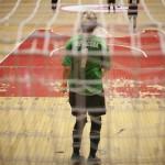 24-7-Zagreb-Futsal-Dorijan Sipus (4)