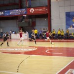 24-7-Zagreb-Futsal-Dorijan Sipus (8)