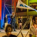 25-7-Rijeka-Ceremonija zatvaranja-Sanda 008