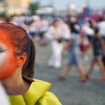 25-7-Rijeka-Ceremonija zatvaranja-Sanda 012