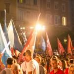 25-7-Rijeka-Ceremonija zatvaranja-Sanda 018