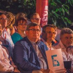 25-7-Rijeka-Ceremonija zatvaranja-Sanda 026