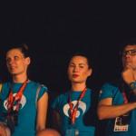 25-7-Rijeka-Ceremonija zatvaranja-Sanda 028