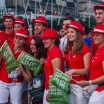 25-7-Rijeka-Ceremonija zatvaranja-Sanda 034