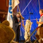25-7-Rijeka-Ceremonija zatvaranja-Sanda 035