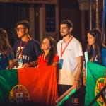 25-7-Rijeka-Ceremonija zatvaranja-Sanda 038